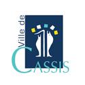 125x125-Cassis