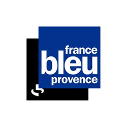 France Bleu Provence