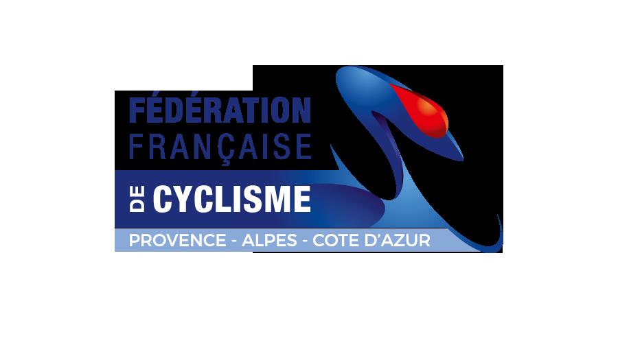 FFC Provence